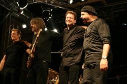 AlatriBlues2009_Band