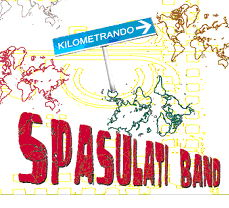 SpasulatiBand_kilometrando