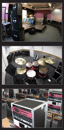 Drumtech_11sett2009