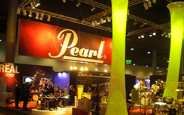 pearl_Percussion2011