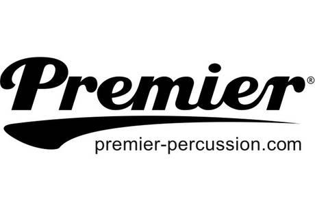 PremierLogo-460-100-460-70