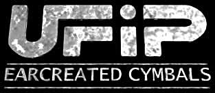 Ufip-logo313x136_3d