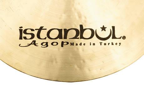 istanbul-agop-xist-logo