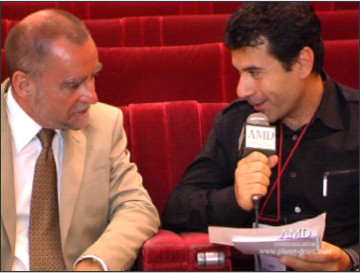 Aspettando_MIS2012_ClaudioFormisano