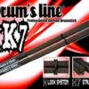 DrumsLine_RodsXK7
