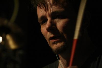 GavinHarrison_RhythmicDesignsTour_Rome19May2011