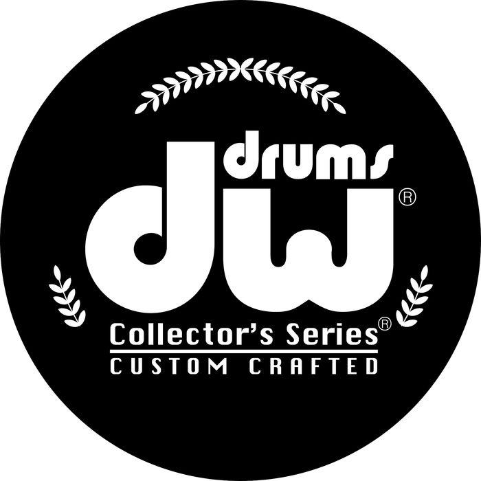 dw_drums_logo