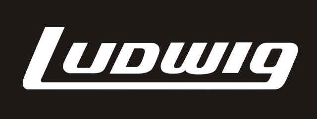 ludwig_drums_logo