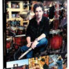 HudsonLimited_ToddSucherman_Methods-and-Mechanics-2Life-on-the-Road-Songs-Solos-Stories-and-Lessons