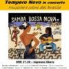 TemperoNovo_World-Brasilian-Music