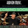 Hudson_TakingCenterStage_home