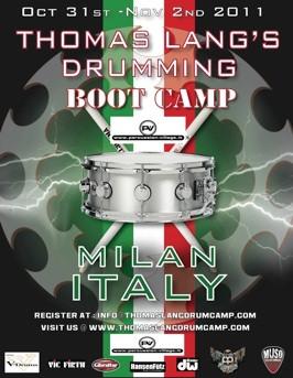 ThomasLang_Bootcamp2011_Milan