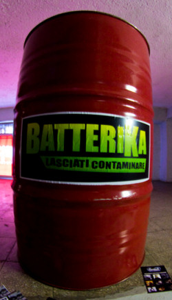 Batterika-2011_bidone