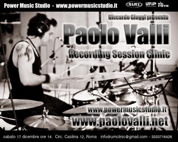 PaoloValli_PowerMusicStudio_dic2011
