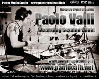 PaoloValli_PowerMusicStudio_dic2011_s