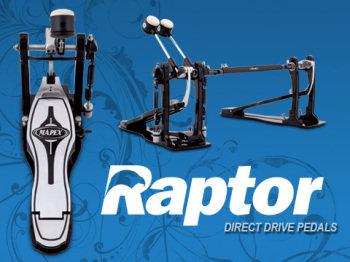 Mapex_Raptor_home