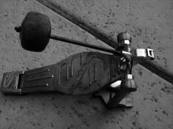 SlingerlandCutAway-pedal
