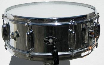 SlingerlandCutAway-snare