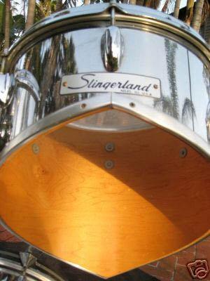 SlingerlandCutAway-tom