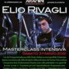 BatteriaSchool_ElioRivaglio2012_s