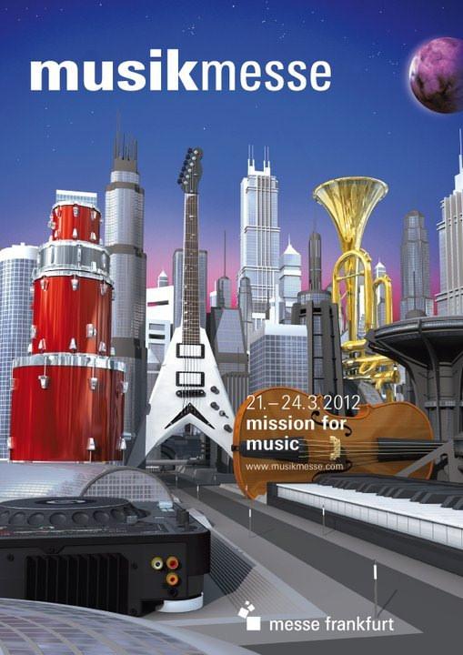 Locandina_Musikmesse_2012
