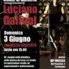 Aramini_LucianoGalloni_Clinic-3giugno2012
