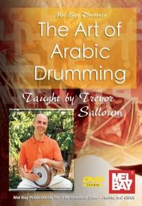Trevor-Salloum-The-Art-of-Arabic-Drumming