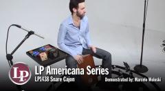 LP_AmericanaSeries