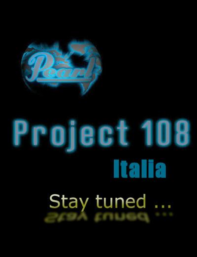108Logo_rectangle_ITALIA400