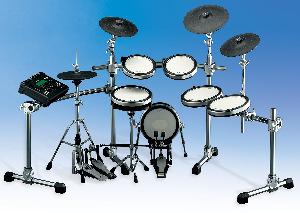 Yamaha DTX522 300