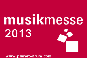 iconmusikmesse 2013 s3
