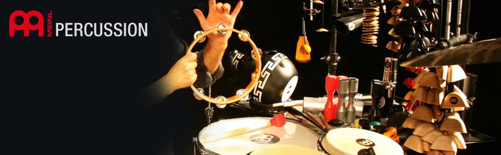 meinl-percussion