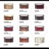 ludwig-exotic-wood-snares-drums