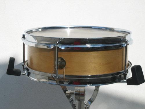 beverley snare2