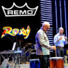 Aramini REMO-RoxyBar2014 1