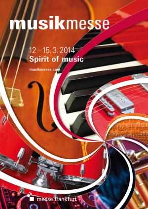 Musikmesse2014 s