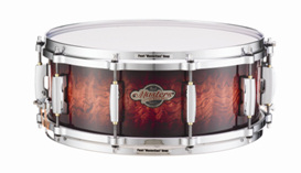 Pearl Masters-BCX-Snare
