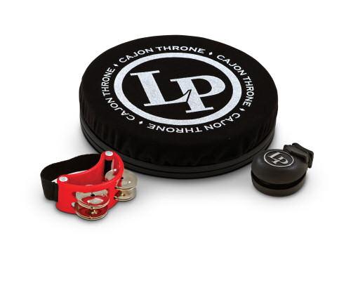 LPCP1CajonAccessoryPack
