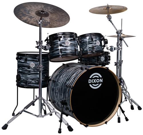 dixon-demon-drums-camo