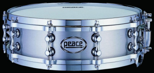 PeaceSnareDrums