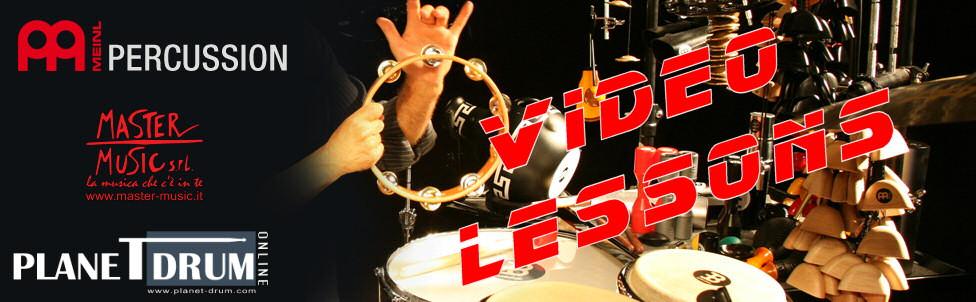 Meinl-MasterMusic-VideoLessonsBanner