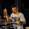 Daniele_concerto_Unione_Sarda.jpg