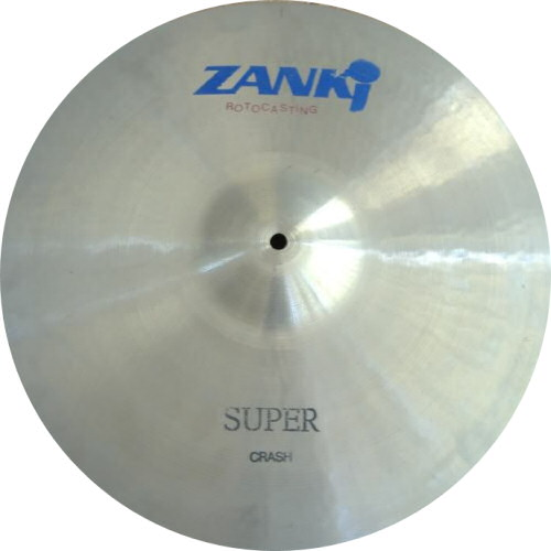 Zanki-superCrash