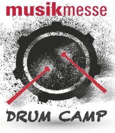 DrumCamp2016