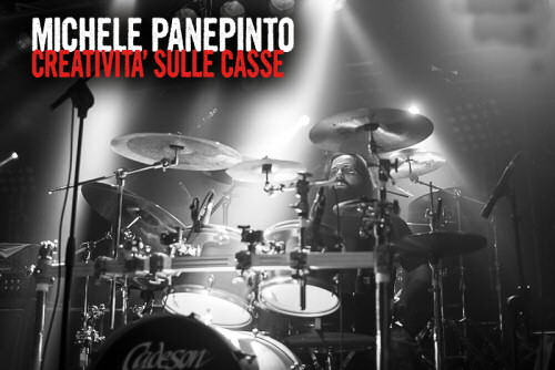 MichelePanepinto-CreativitaSulleCasse