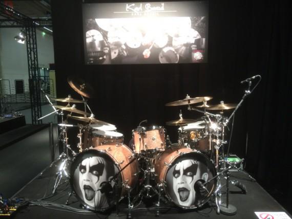 Drumset-Karl-Brazil-570x428