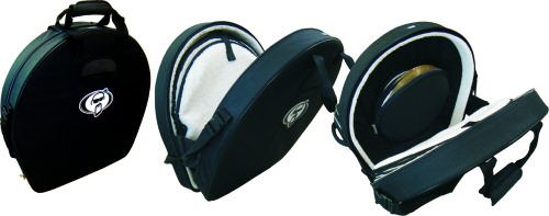 ProtectionRacket-AAA Deluxe Cymbal Case