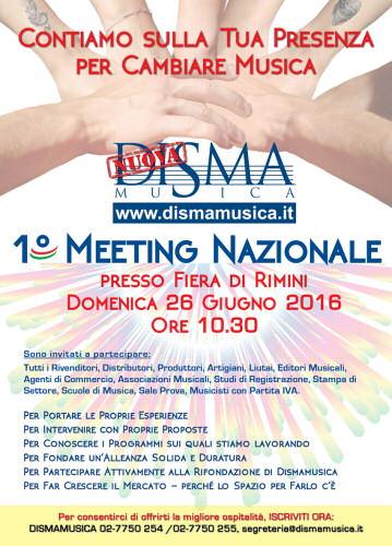 Dismamusica-26-06-2016
