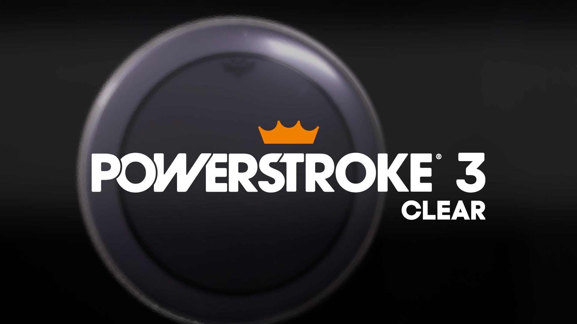Powerstroke3-clear