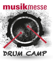 DrumCamp-Logo